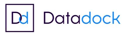 Référencement DataDock